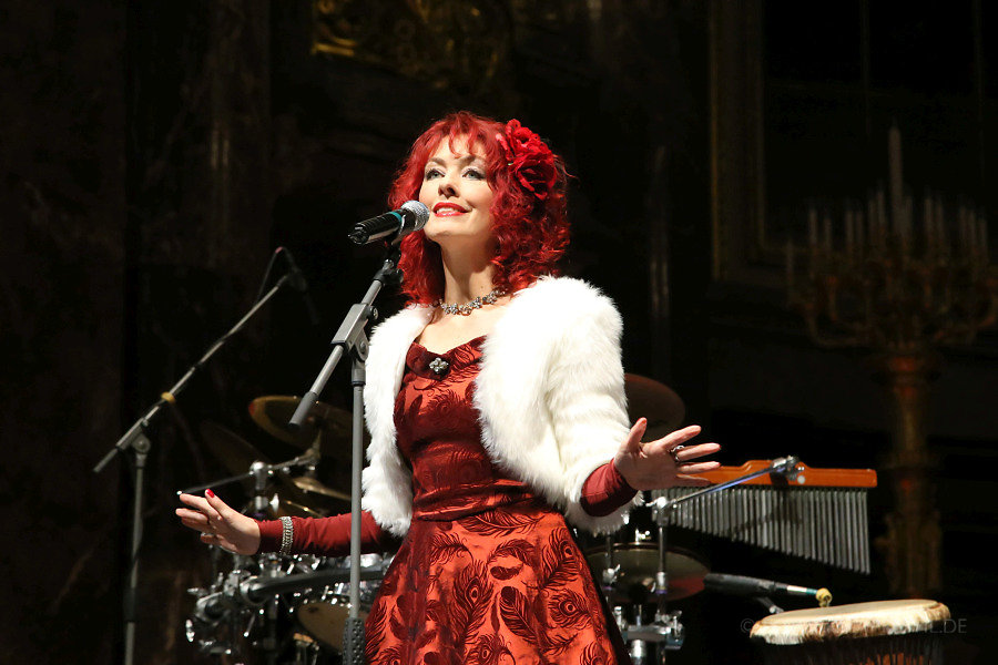 2-Adventkonzert-BerlinerDom-19-12-2015.jpg