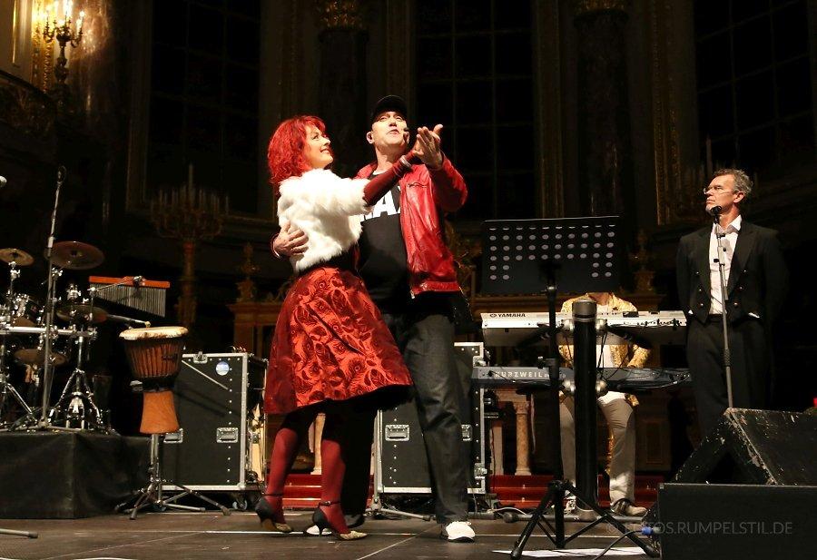 4-Adventkonzert-BerlinerDom-19-12-2015.jpg