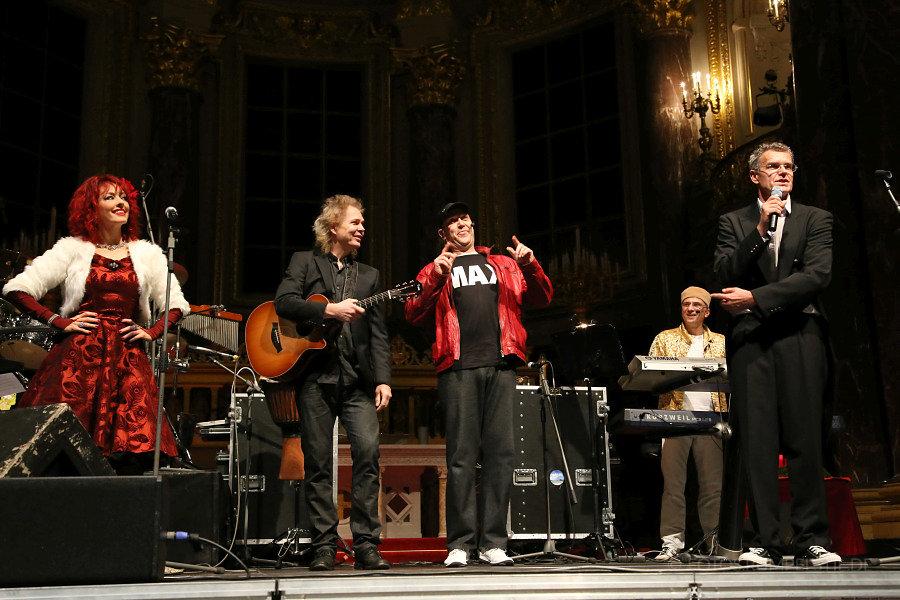 13-Adventkonzert-BerlinerDom-19-12-2015.jpg
