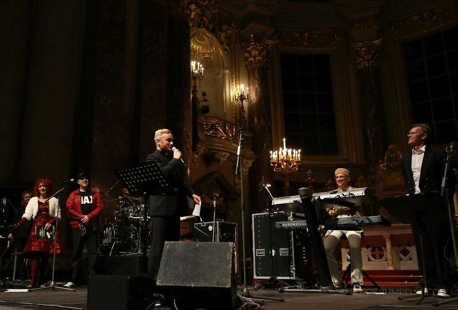 19-Adventkonzert-BerlinerDom-19-12-2015.jpg