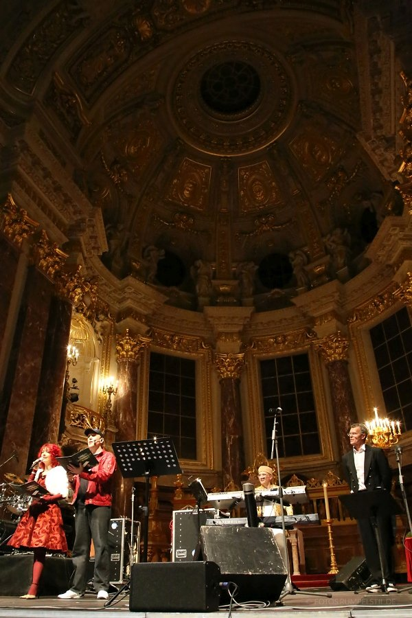 20-Adventkonzert-BerlinerDom-19-12-2015.jpg