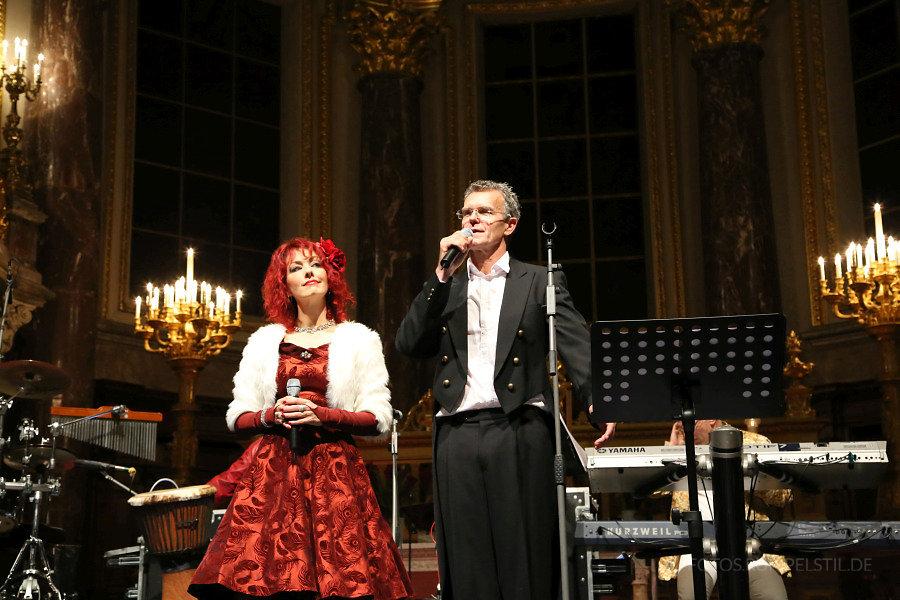 21-Adventkonzert-BerlinerDom-19-12-2015.jpg