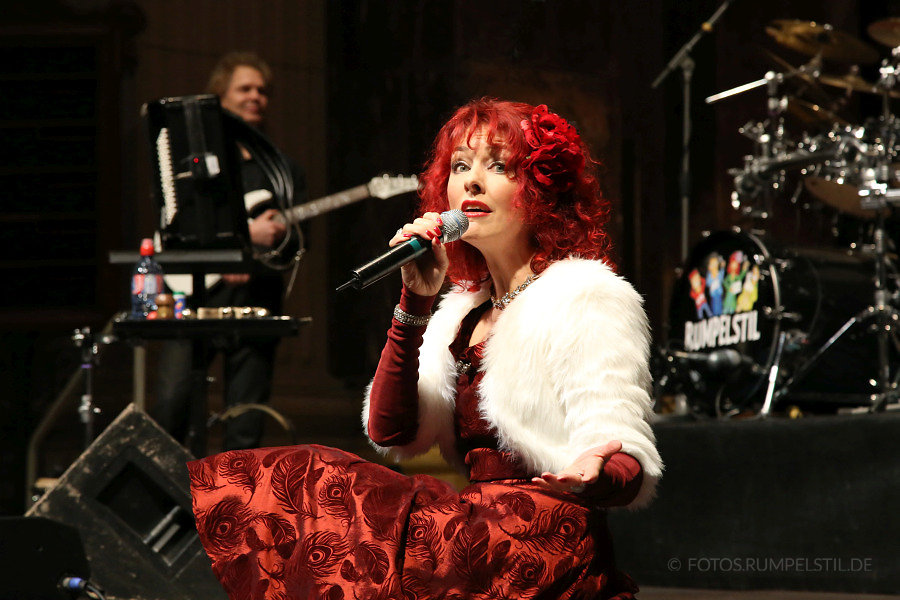 23-Adventkonzert-BerlinerDom-19-12-2015.jpg