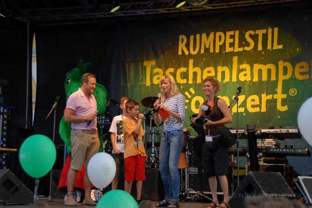 TLK-Bonn-2016-005.JPG