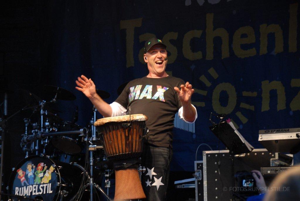 TLK-Bonn-2016-012.JPG